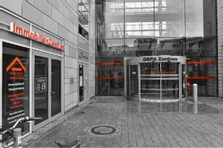 Sparkasse Immobiliencenter Rostock
