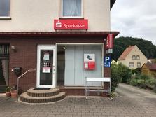 Sparkasse SB-Center Bruchweiler