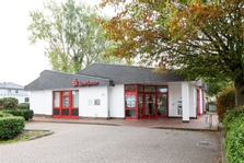 Sparkasse Geldautomat Häverstädt-Erbeweg