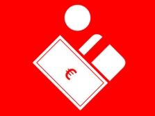 Sparkasse Geldautomat Höchst SB
