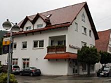 Sparkasse SB-Center Bad Überkingen