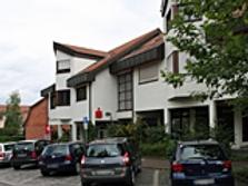 Sparkasse Filiale Eislingen Süd