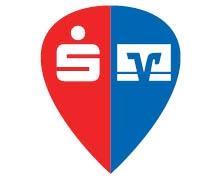 Sparkasse SB-Center Hattenhofen