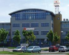 Sparkasse Immobiliencenter Sparkassen Immobilien GmbH