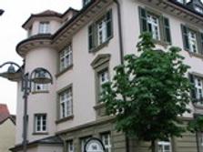 Sparkasse Immobiliencenter Öhringen
