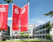 Sparkasse Vermögensmanagement Heilbronn