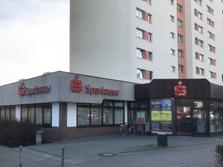 Sparkasse SB-Center Alte Hellersdorfer Straße