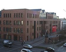 Sparkasse Immobiliencenter Ravensburg