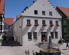 Sparkasse Immobiliencenter Bad Waldsee
