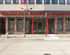 Sparkasse Immobiliencenter Hanau