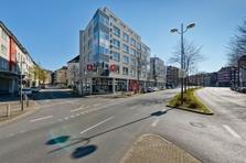 Sparkasse Filiale Kreuzviertel