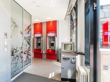 Sparkasse Geldautomat Dresden Am Blauen Wunder