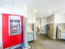 Sparkasse Geldautomat Dresden Briesnitz