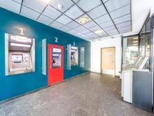 Sparkasse Geldautomat Dresden Elbcenter