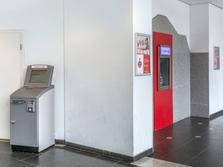 Sparkasse Geldautomat Dresden Friedrichstadt