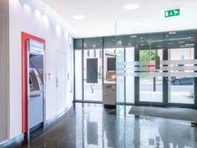 Sparkasse Geldautomat Dresden Gittersee