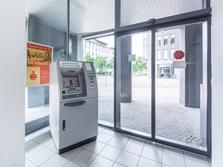 Sparkasse Geldautomat Dresden Kaditz-Mickten