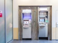 Sparkasse Geldautomat Dresden Leubnitz-Neuostra
