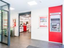 Sparkasse Geldautomat Dresden Plauen