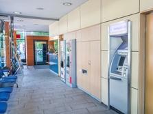 Sparkasse Geldautomat Dresden Universitätsklinikum