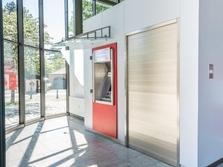 Sparkasse Geldautomat Dresden Weißer Hirsch