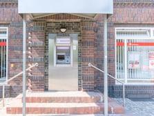 Sparkasse Geldautomat Dresden Zschachwitz