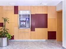 Sparkasse Geldautomat Dürrröhrsdorf-Dittersbach