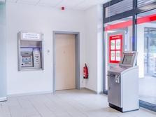 Sparkasse Geldautomat Königstein
