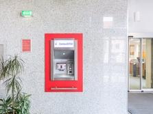 Sparkasse Geldautomat Kreischa