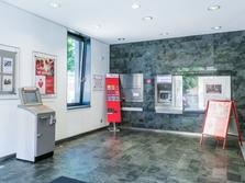Sparkasse Geldautomat Tharandt