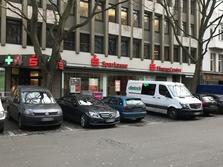 Sparkasse Vermögensmanagement Rankestraße