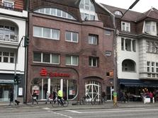 Sparkasse Vermögensmanagement Zehlendorf
