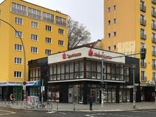 Sparkasse Vermögensmanagement Friedrichshain