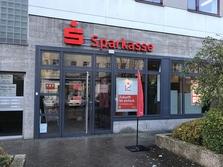 Sparkasse Vermögensmanagement Lichterfelde-Ost