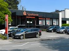 Sparkasse SB-Center Senne
