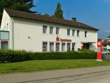 Sparkasse SB-Center Großdornberg