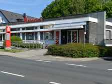Sparkasse SB-Center Hillegossen