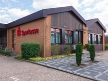 Sparkasse SB-Center Altenhagen