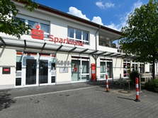 Sparkasse SB-Center Milse