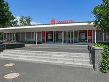 Sparkasse SB-Center Sennestadt