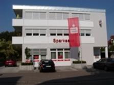 Sparkasse Filiale Bolheim