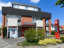 Sparkasse SB-Center Brackwede-Brock