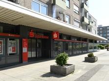 Sparkasse SB-Center Stieghorst