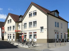 Sparkasse SB-Center Siegfriedplatz