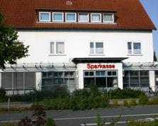 Sparkasse Geldautomat Lage Hardisser Str.