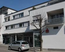 Sparkasse Filiale Gustav-Groß-Straße