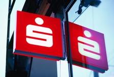 Sparkasse Geldautomat Hetterscheidt