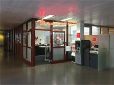 Sparkasse Geldautomat Göppingen Klinik am Eichert