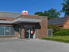 Sparkasse SB-Center Senne-Breipohls Hof
