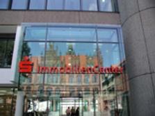 Sparkasse Immobiliencenter Hannover